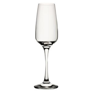 Risus Champagne Flutes 7oz / 200ml