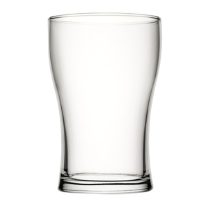 Bob Fully Toughened Beer Glasses 20oz / 570ml