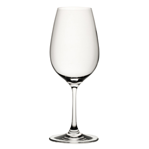 Ratio Bordeaux Wine Glasses 16oz / 450ml