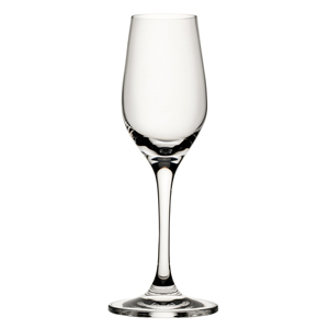 Ratio Cordial Glasses 3oz / 95ml