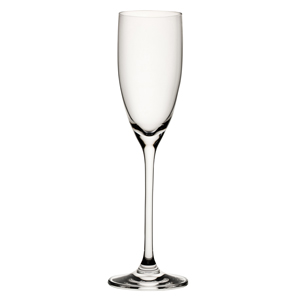 Ratio Champagne Flutes 5oz / 150ml
