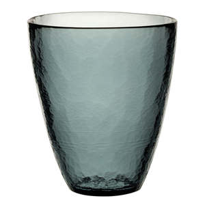 Ambiance Black Old Fashioned Glasses 11.5oz / 330ml