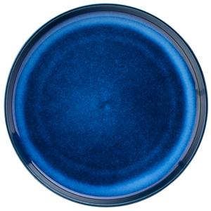 Atlantis Plate 10inch / 25cm