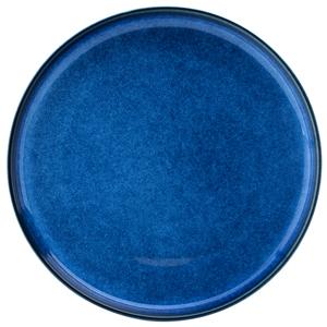 Atlantis Plate 8inch / 20cm