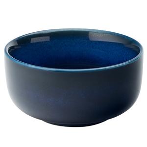 Atlantis Rice Bowl 5inch / 12cm