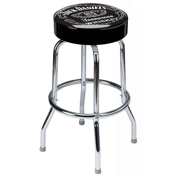 Jack Daniel S Bar Stool Drinkstuff