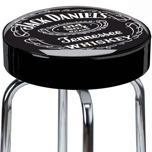 Jack Daniels Bar Stool Drinkstuff : 15950large from www.drinkstuff.com size 600 x 600 jpeg 39kB