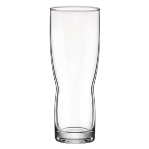 Oversized Pilsner Pint Beer Glasses 20oz / 580ml
