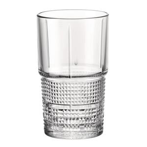 Bartender Novecento Hiball Glasses 14.3oz / 405ml