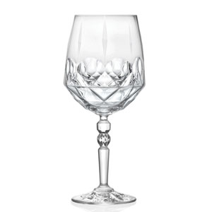 Alkemist Large Cocktail Goblet 23.4oz / 667ml