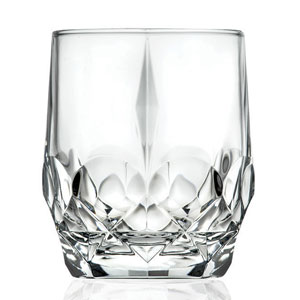 Alkemist Double Old Fashioned Tumbler 12.1oz / 346ml