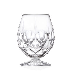 Alkemist Spirits Goblet 18.6oz / 530ml