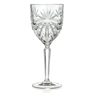 Oasis Red Wine Goblets 10.2oz / 290ml