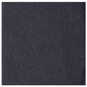 Dunilin Brilliance Napkins Black 40 x 40cm
