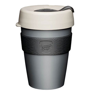 KeepCup Original Nitro Medium 12oz / 340ml