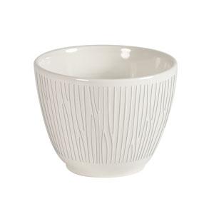 Churchill Bamboo Chip Mug 3.9inch / 10cm
