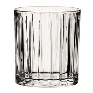 Eternal Double Old Fashioned Tumblers 12oz / 340ml