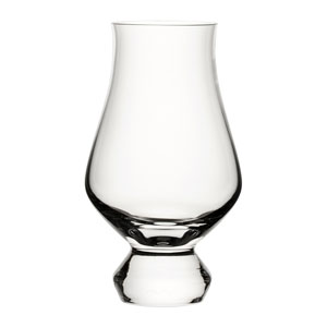 Nude Islands Whisky Glasses 6oz / 170ml