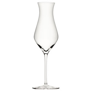 Nude Islands Whisky Tasting Glasses 5.6oz / 160ml