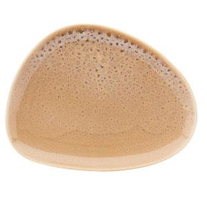 Utopia Dune Plate 9.5inch / 25cm