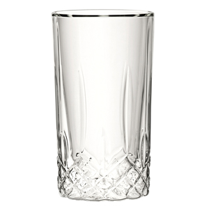 Levity Double Walled Hiball Tumblers 11oz / 320ml