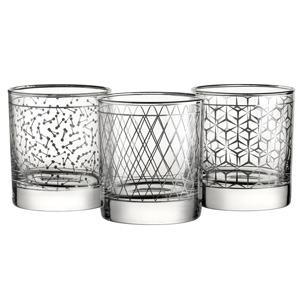 Utopia Bardot Tumblers 11.5oz / 330ml