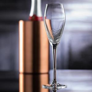 Botanist Champagne Flutes 7oz / 200ml