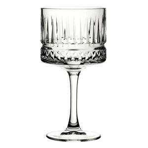Utopia Elysia Cocktail Glasses 17oz / 500ml