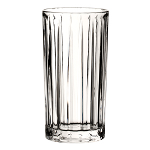 Eternal Hiball Tumblers 14oz / 400ml