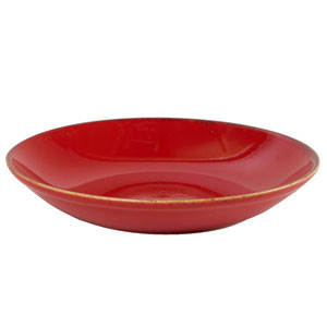 Seasons Magma Coupe Bowl 12inch / 30cm