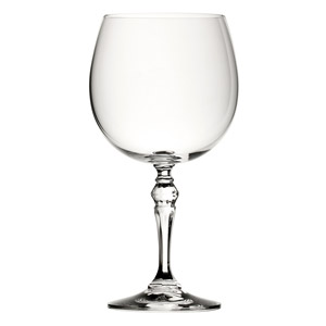 Bar Gin & Tonic Glasses 6.5oz / 185ml
