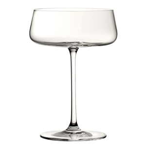 2Serve Coupe Glasses 15oz / 425ml