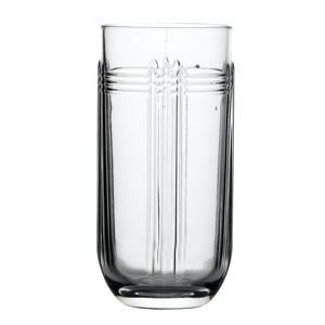 The Gats Hiball Tumblers 12.25oz / 350ml