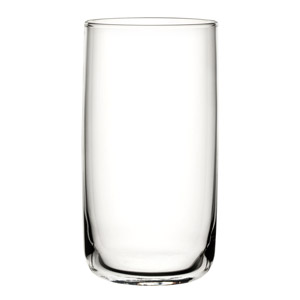 Iconic Toughened Long Drink Glasses 13oz / 365ml