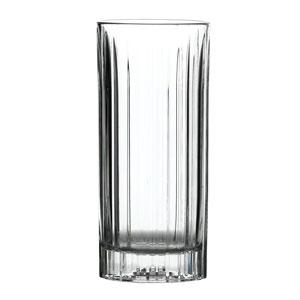 Flashback Cooler Glasses 16.5oz / 470ml