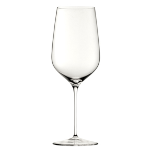 Nude Stem Zero Master Wine Glasses 14oz / 400ml