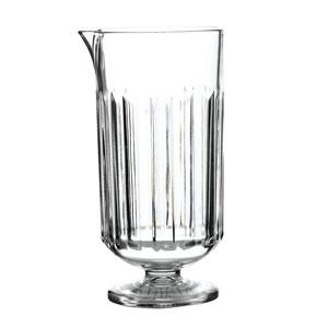 Flashback Mixing Glasses 26.5oz / 750ml