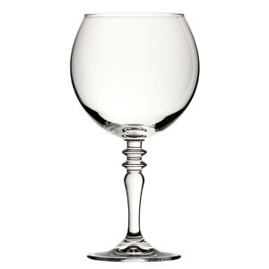 Symphony Cocktail Glasses 22oz / 650ml