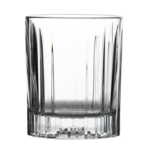 Flashback Double Old Fashioned Glasses 12.25oz / 355ml
