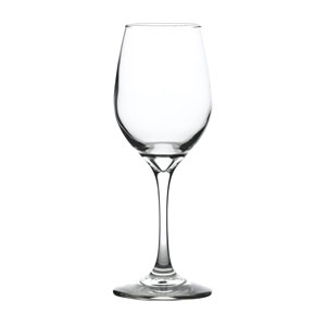 Delicacy Wine Glasses 8.75oz / 250ml