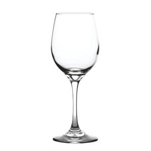 Delicacy Wine Glasses 12.25oz / 350ml