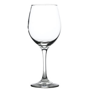 Delicacy Wine Glasses 19.25oz / 550ml