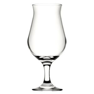Wavy Beer Glasses 13oz / 380ml