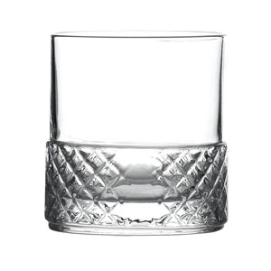 Roma 1960 Rocks Tumblers 10.5oz / 300ml