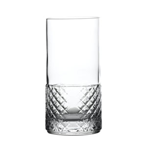 Roma 1960 Hiball Tumblers 14oz / 400ml
