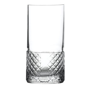 Roma 1960 Beverage Tumblers 17oz / 480ml
