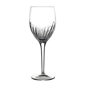 Incanto Red Wine Glasses 13oz / 380ml