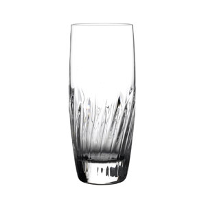 Incanto Beverage Tumblers 15.5oz / 440ml