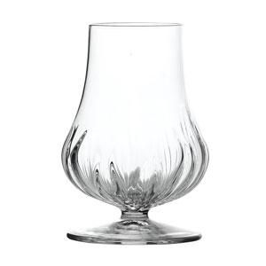 Mixology Tasting Cocktail Glasses 8oz / 230ml