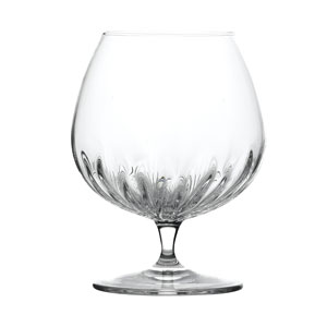 Mixology Brandy Glasses 16.25oz / 460ml